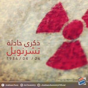 Chernobyl Day