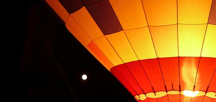 أساسيات-حول-البالونات