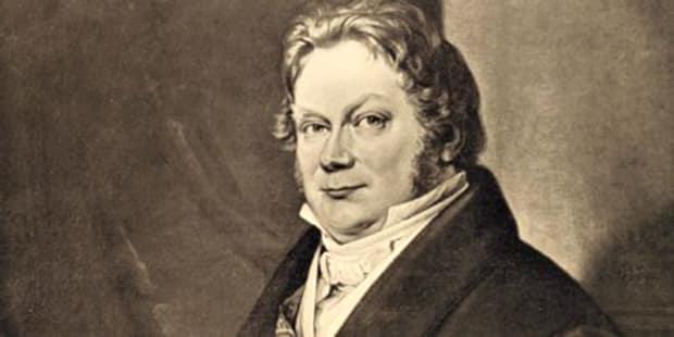 جونز جاكوب بريزيليوس