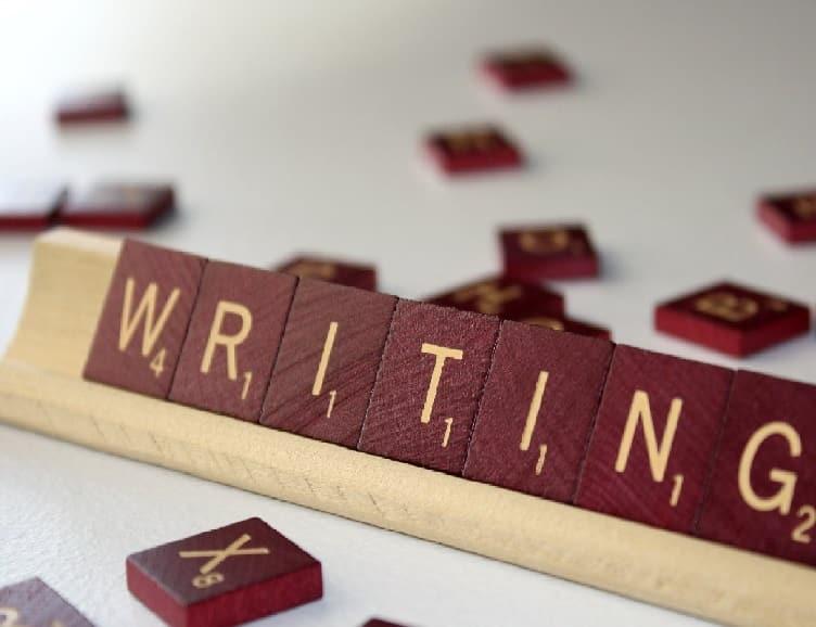 مهارات كتابة ونشر ورقة بحثية من نوع Review Paper في مجلة علمية