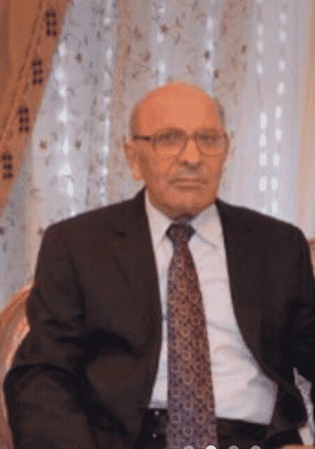 د. أحمد الشلاح