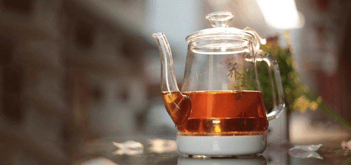 ما نسبة الذين يضعون السكر في الشاي؟ قد تتفاجأ!