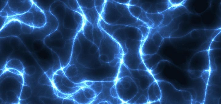 تحفيز كهربائي لتفاعل ديلز-ألدر