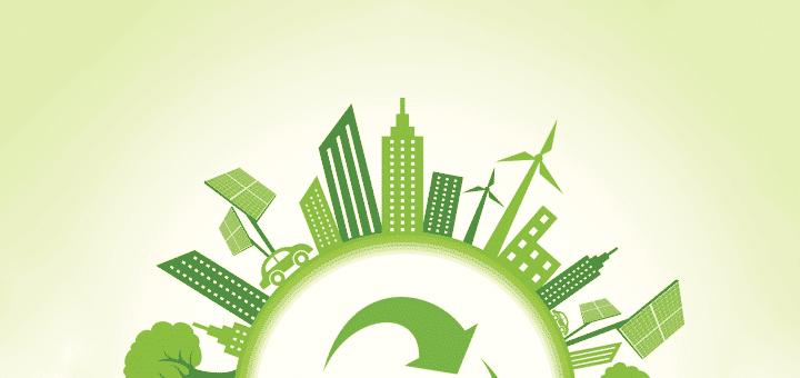 الاقتصاد الدائري: مشروع معقد ومثمر في وقت واحد!