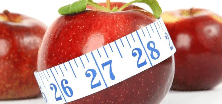 كيف يساهم النظام الغذائي محدد السعرات الحرارية لإطالة العمر؟