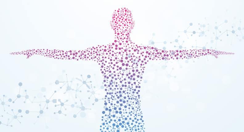 علم الميكروبيوم قد يسبب ثورة في الرعاية الصحية