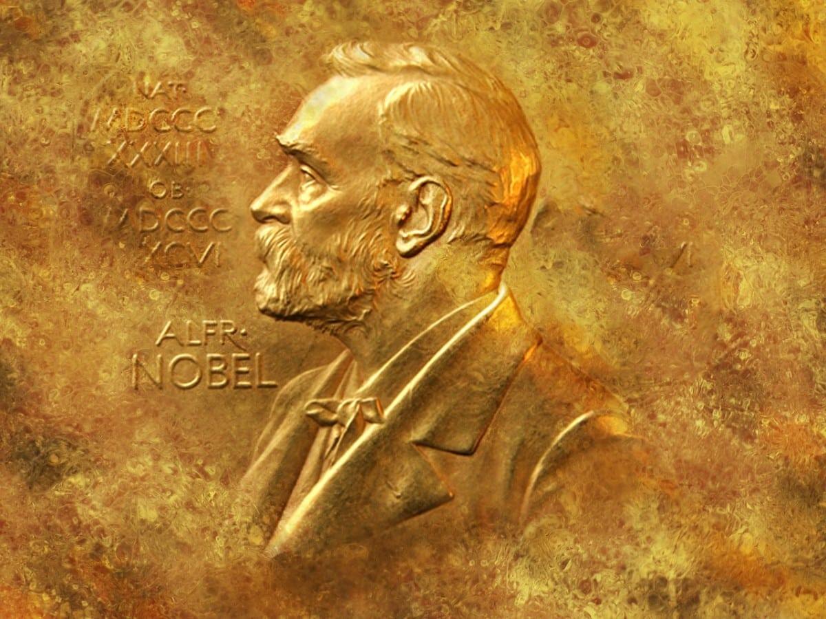 جائزة نوبل في الكيمياء: تطور الكيمياء الحديثة (الجزء الخامس)