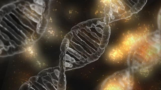 ما الذي يؤخر العلاج بتقنية CRISPR؟
