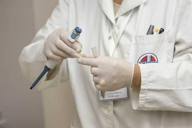 حساسات جديدة للكشف عن الأمراض والتلوث بتكلفة منخفضة